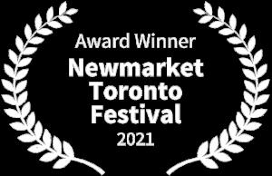 Winner Toronto-Newmarket Documentary Short Feb 2021- Harry's Story